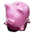 Rychlé půjčky ihned na účet - bez poplatků