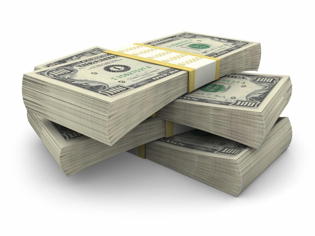 Půjčka až 30000 na účet nebo do domu