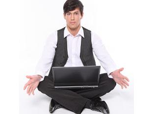 Založení živnosti jako vedlejší pracovní poměr
