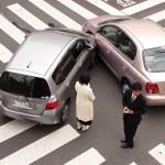 Nejčastější chyby u zdravotního pojištění
