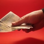 Nebankovní půjčky - Kde opravdu půjčí 50 000?