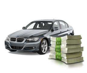 Půjčka na auto bez nahlížení do registru dlužníků