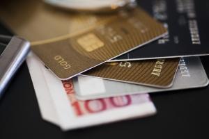 ViaSMS půjčka - podvod, zkušenosti