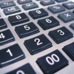 Kalkulátor povinného ručení 2014