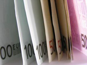 Půjčka na složenku ihned bez registru