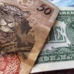 Půjčka bez doložení příjmů Cetelem