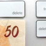 Acema Credit - podvod, zkušenosti a recenze