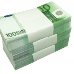Půjčka na směnku ihned ještě dnes 150000