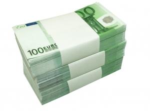 Půjčka do domu v hotovosti ještě dnes