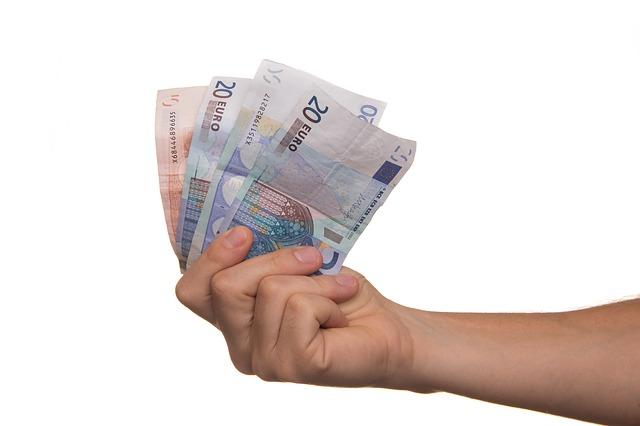 Nebankovní férová půjčka
