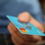 Novinka: půjčka před výplatou 15000