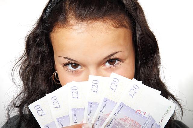 5 rad, jak ušetřit při výběru půjčky