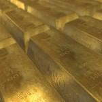 Češi do zlata příliš neinvestují