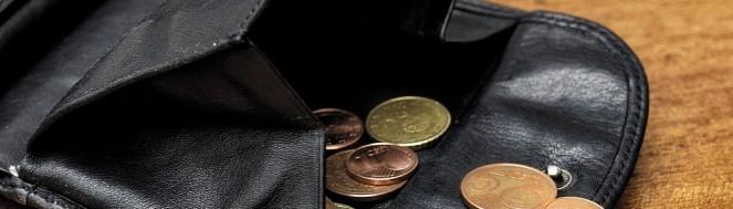 Nenechte se podvést a zjistěte, jak správně získat půjčku