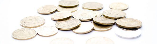 Půjčka bez doložení příjmu není sen