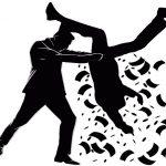 Podívejte se s námi, v čem vás zaujme Crediton půjčka