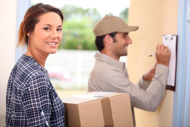 Jak ušetřit při zasílání balíků a na čem naopak nešetřit?