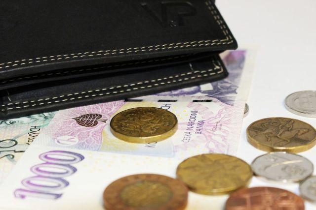 Jak poznat seriózní nebankovní společnost?