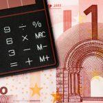 3 rady, jak si vybrat půjčku
