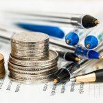 Pohodová půjčka pro každého