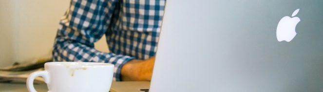 Co je dobré vědět o podnikatelských půjčkách PROFI CREDIT