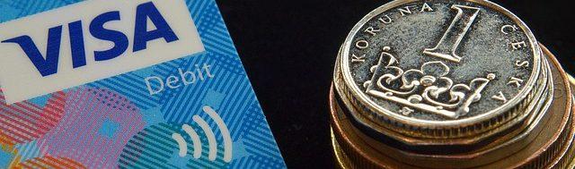 Jaké půjčky jsou na finančním trhu nejatraktivnější?