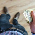 Dlouhodobá půjčka s nízkou splátkou a bez zástavy – Srovnání nabídek