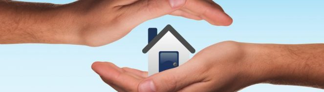 Pojištění přes internet aneb bez čekání, front a zbytečných výdajů