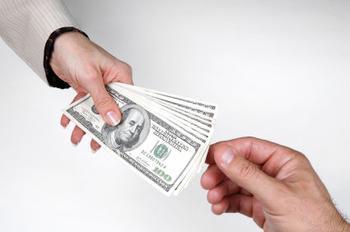 Půjčka před výplatou každému 5000