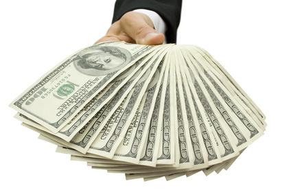 Půjčka bez registru pro nezaměstnané do 150 000 Kč
