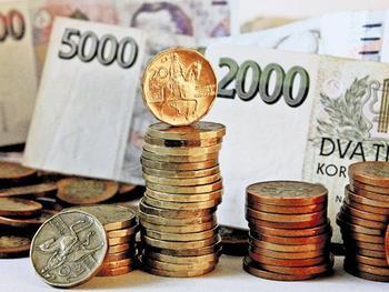 Rychlá půjčka ihned na účet do hodiny