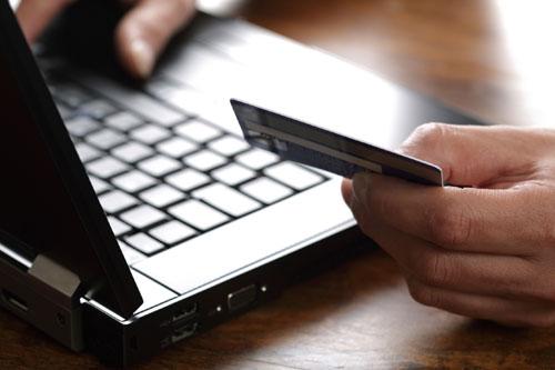 Egua banka internetové bankovnictví