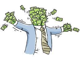 Onlain půjčky od soukromníků