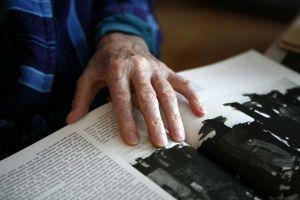 První půjčka pro důchodce zdarma
