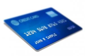 Kreditní karta Kooperativa - Kapitol