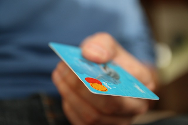 Malá půjčka před výplatou ihned na účet