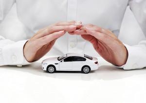 Víte, k čemu je dobrý operativní leasing? Podnikatelé zbystřete