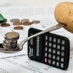 Investice do Bitcoinu - ano či ne?