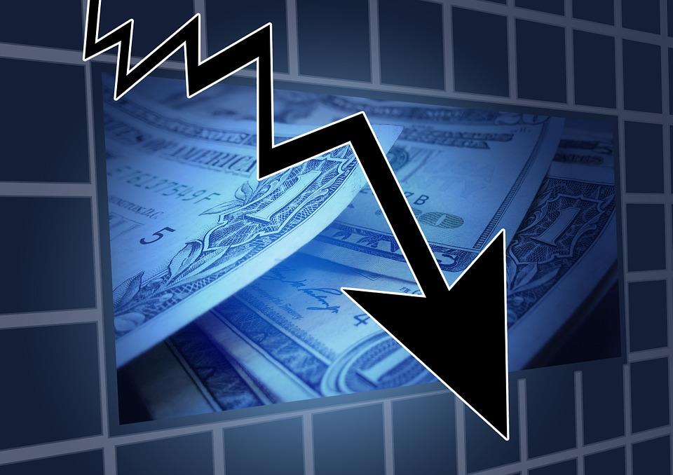 Co se stane s penězi, když zkrachuje banka?