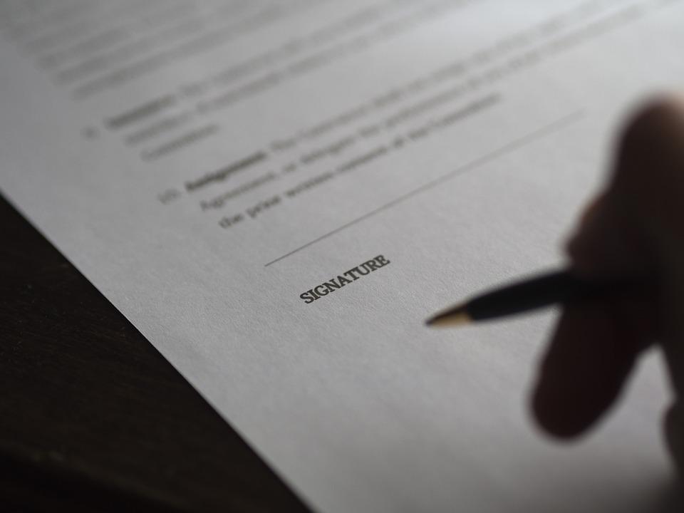 Nejčastější chyby při refinancování