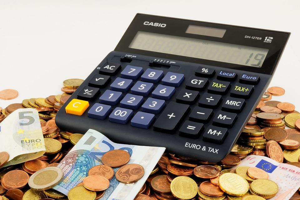 Odrazují vás od rodinného domu vysoké náklady? Novinka na trhu může vše změnit