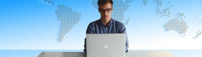 Díky vhodně zvolenému informačnímu systému ušetří i vaše firma