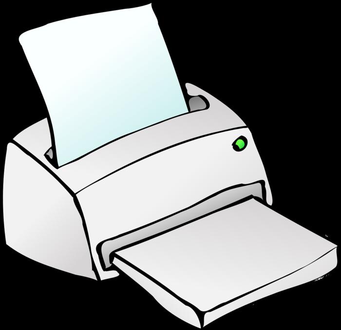 Ušetřete nákupem repasované tiskárny