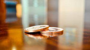 Jiná půjčka nemusí být nutné zlo
