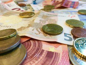 S hypotékou bez registru se můžete zbavit tíživé finanční situace