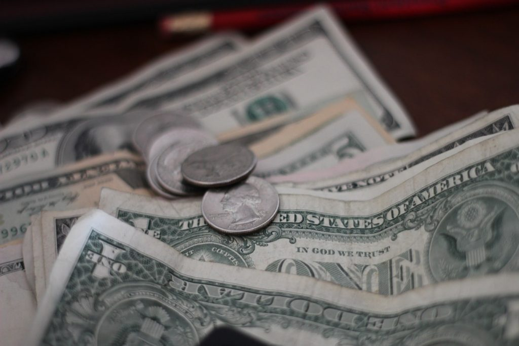 Proč jít do korporátních dluhopisů?