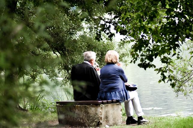 3 způsoby, jak vám může svěřenský fond zjednodušit život