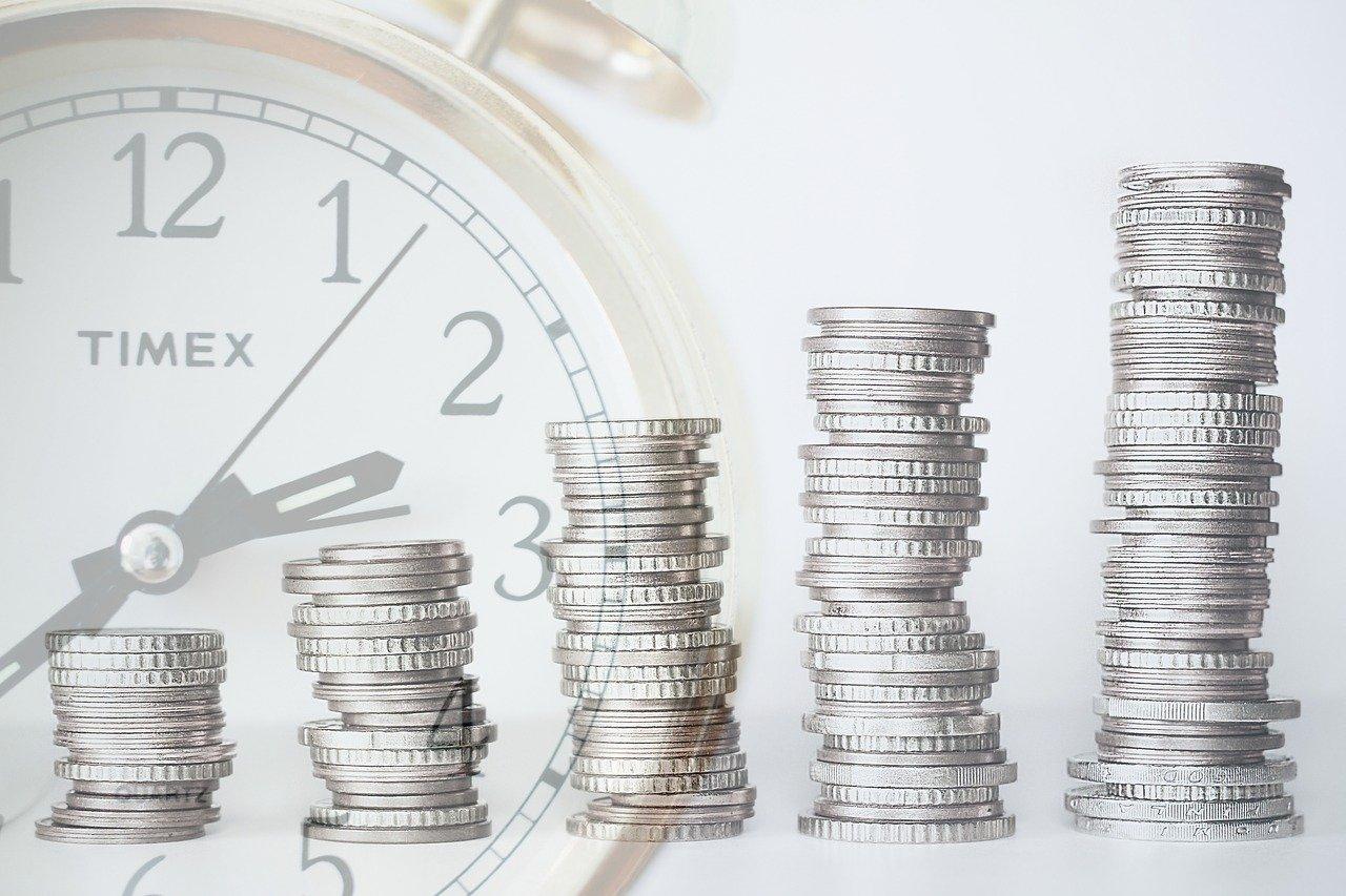 Jak poznat výhodnou půjčku? Použijte srovnávač