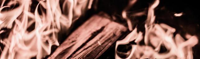 Tepelná čerpadla pomohou s vytápěním a ušetří vám i peníze