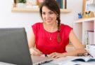S EDUNIO dostává e-learning ve firmách ještě větší možnosti
